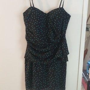 Dresses & Skirts - Short summer dresses
